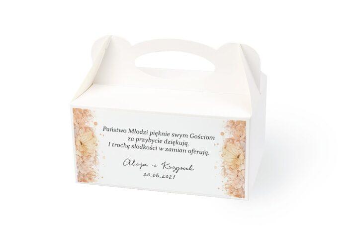 naklejka-na-pudelko-na-ciasto-wzor-45-papier-bialy-samoprzylepny