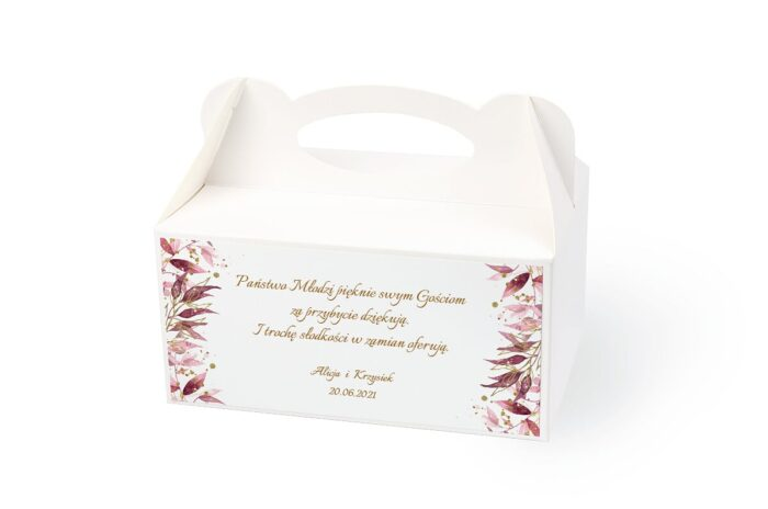 naklejka-na-pudelko-na-ciasto-wzor-46-papier-bialy-samoprzylepny