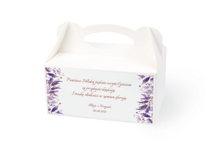 naklejka-na-pudelko-na-ciasto-wzor-47-papier-bialy-samoprzylepny