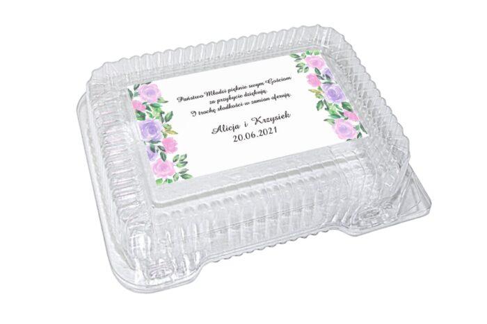 naklejka-na-plastikowe-pudelko-na-ciasto-wzor-48-papier-bialy-samoprzylepny