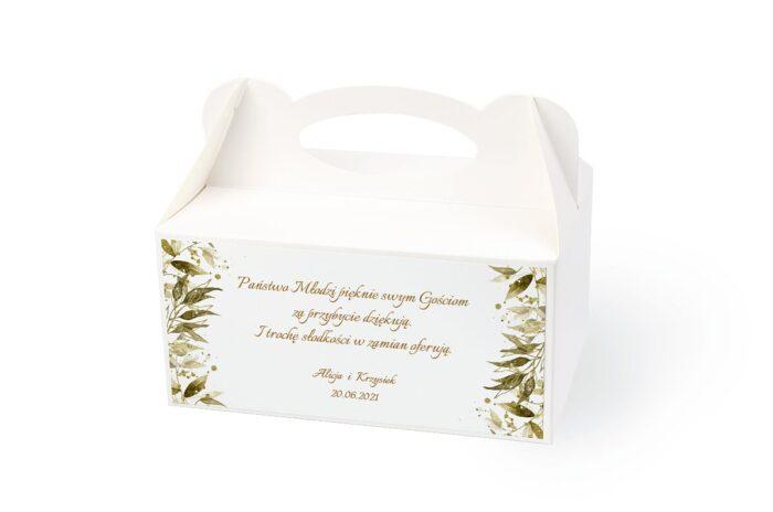 naklejka-na-pudelko-na-ciasto-wzor-48-papier-bialy-samoprzylepny