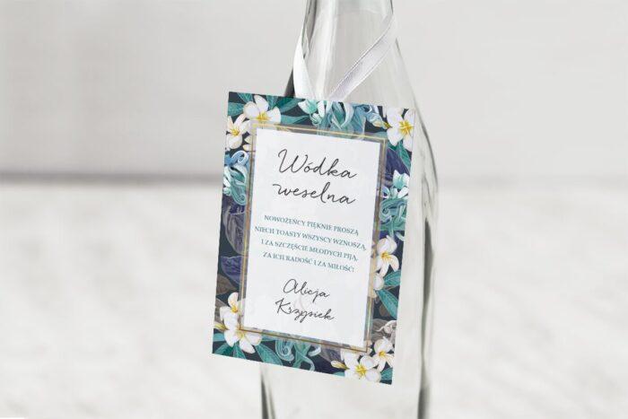 zawieszka-na-alkohol-do-zaproszen-slubnych-k4-kwiatowy-tyl-wzor-5-dodatki-zawieszka-papier-matowy