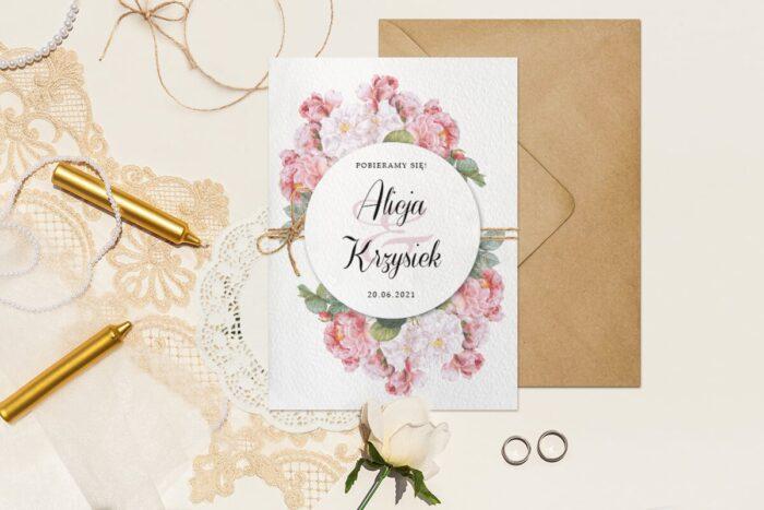 zaproszenie-slubne-kwiaty-vintage-wzor-5-papier-satynowany-dodatki-szn_jutowy