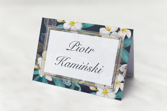 winietka-slubna-do-zaproszen-kwiatowy-tyl-wzor-5-papier-matowy