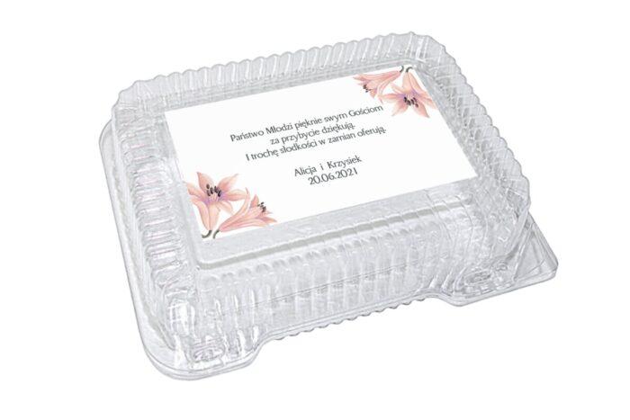 naklejka-na-plastikowe-pudelko-na-ciasto-wzor-5-papier-bialy-samoprzylepny
