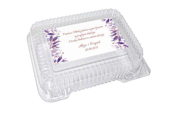 naklejka-na-plastikowe-pudelko-na-ciasto-wzor-50-papier-bialy-samoprzylepny