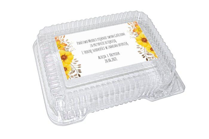 naklejka-na-plastikowe-pudelko-na-ciasto-wzor-51-papier-bialy-samoprzylepny