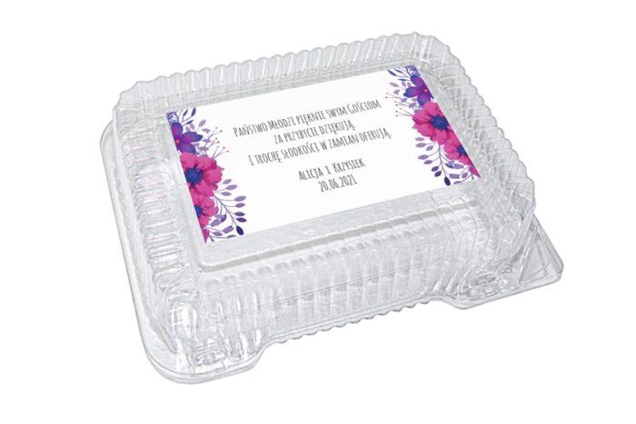 naklejka-na-plastikowe-pudelko-na-ciasto-wzor-53-papier-bialy-samoprzylepny