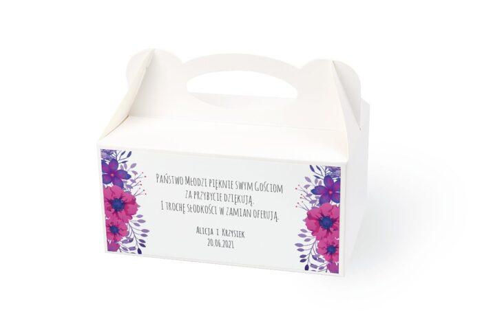 naklejka-na-pudelko-na-ciasto-wzor-53-papier-bialy-samoprzylepny