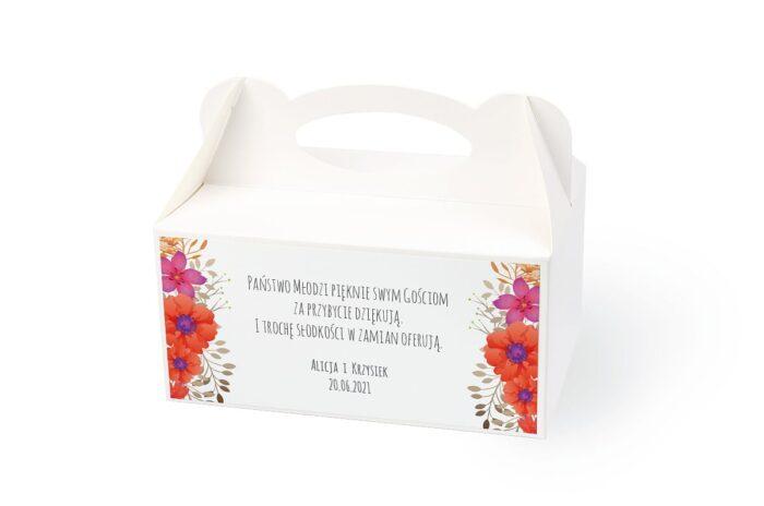 naklejka-na-pudelko-na-ciasto-wzor-54-papier-bialy-samoprzylepny