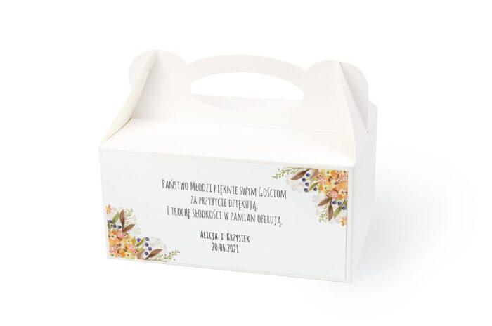 naklejka-na-pudelko-na-ciasto-wzor-55-papier-bialy-samoprzylepny