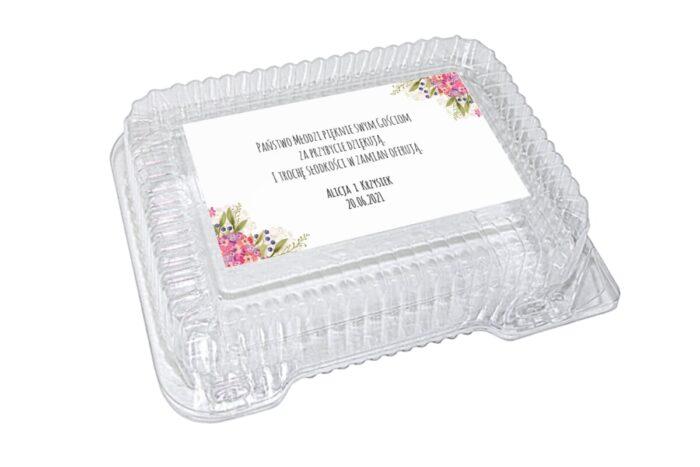 naklejka-na-plastikowe-pudelko-na-ciasto-wzor-57-papier-bialy-samoprzylepny