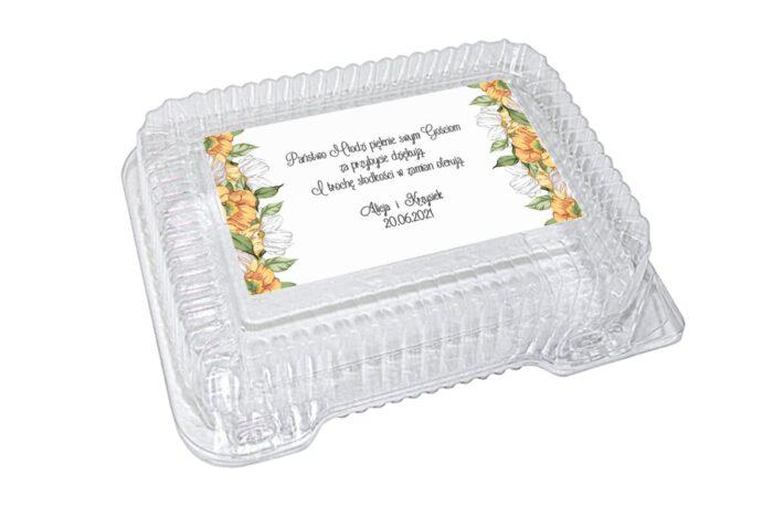 naklejka-na-plastikowe-pudelko-na-ciasto-wzor-58-papier-bialy-samoprzylepny