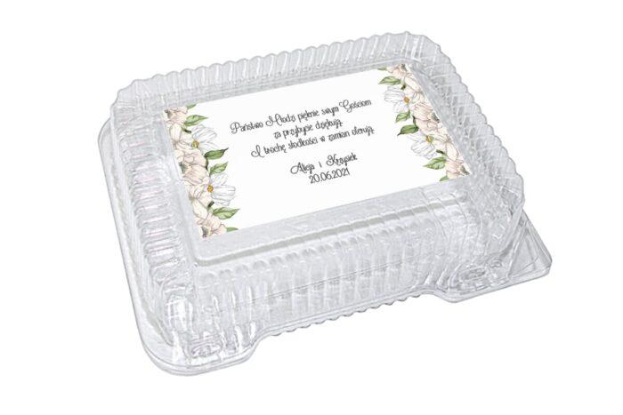 naklejka-na-plastikowe-pudelko-na-ciasto-wzor-59-papier-bialy-samoprzylepny