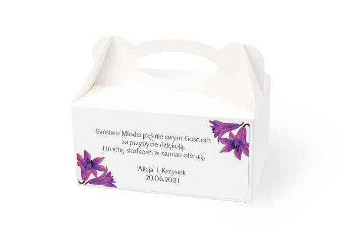 naklejka-na-pudelko-na-ciasto-wzor-6-papier-bialy-samoprzylepny
