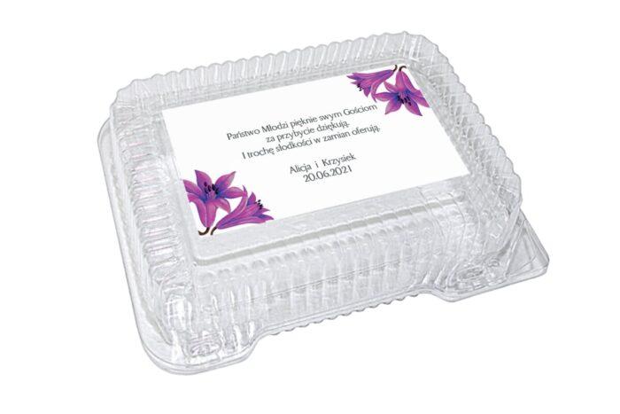 naklejka-na-plastikowe-pudelko-na-ciasto-wzor-6-papier-bialy-samoprzylepny