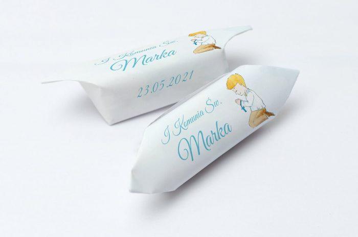 krowki-na-komunie-1kg-z-kwiatami-wzor-6-papier-papier60g
