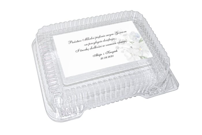 naklejka-na-plastikowe-pudelko-na-ciasto-wzor-62-papier-bialy-samoprzylepny