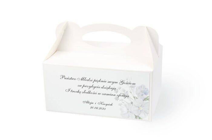 naklejka-na-pudelko-na-ciasto-wzor-62-papier-bialy-samoprzylepny
