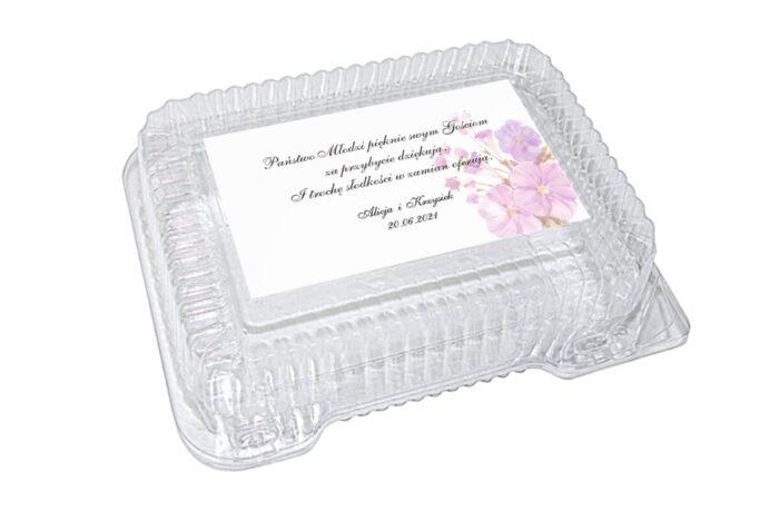 naklejka-na-plastikowe-pudelko-na-ciasto-wzor-63-papier-bialy-samoprzylepny