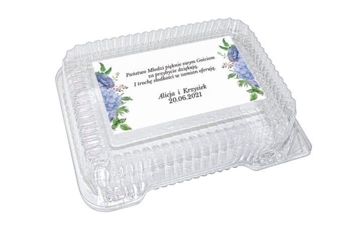 naklejka-na-plastikowe-pudelko-na-ciasto-wzor-66-papier-bialy-samoprzylepny