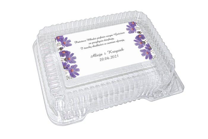 naklejka-na-plastikowe-pudelko-na-ciasto-wzor-69-papier-bialy-samoprzylepny