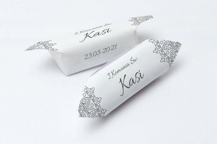 krowki-na-komunie-1kg-z-kwiatami-wzor-7-papier-papier60g