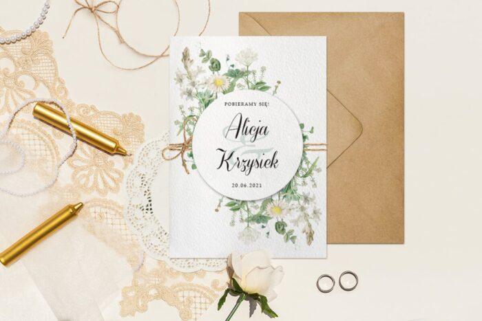 zaproszenie-slubne-kwiaty-vintage-wzor-7-papier-satynowany-dodatki-szn_jutowy