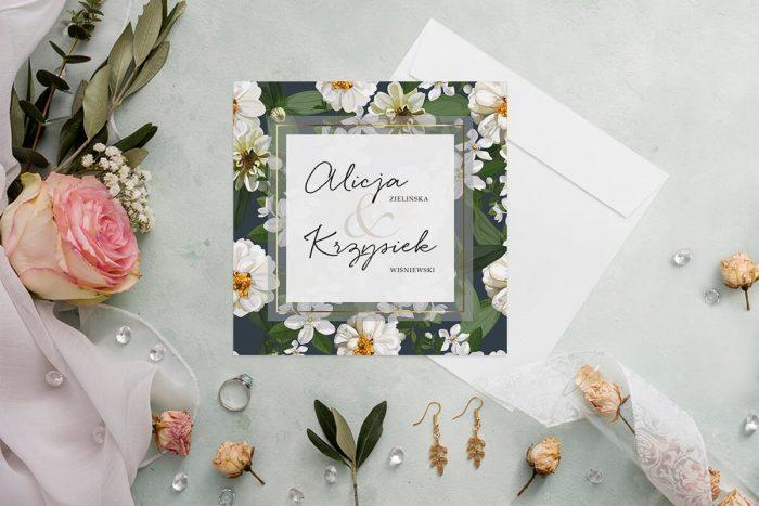 zaproszenie-slubne-kwiatowy-tyl-wzor-7-papier-matowy-koperta-bez-koperty