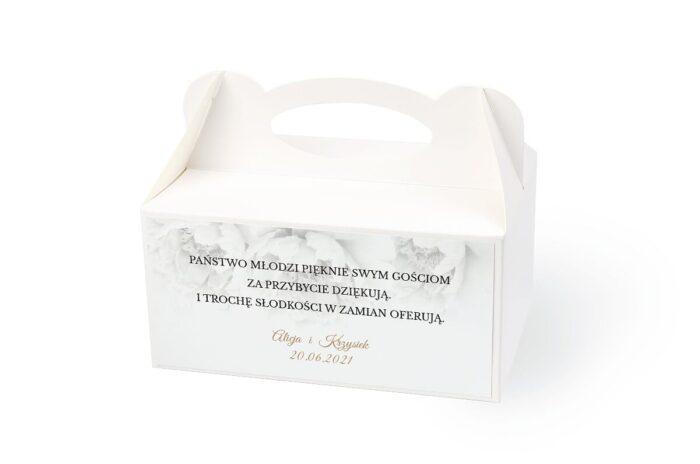 naklejka-na-pudelko-na-ciasto-wzor-7-papier-bialy-samoprzylepny