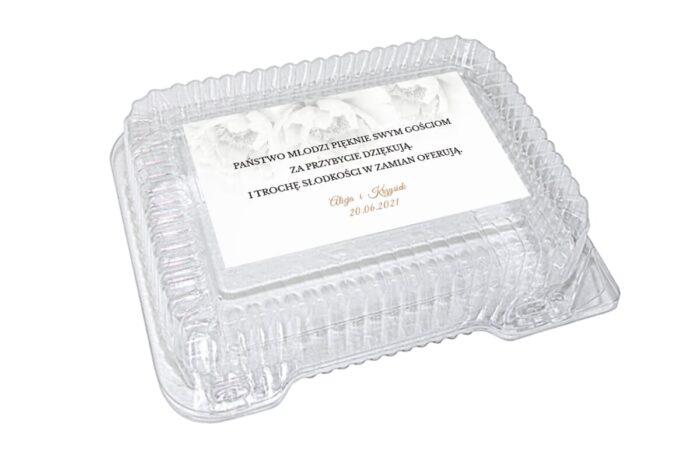 naklejka-na-plastikowe-pudelko-na-ciasto-wzor-7-papier-bialy-samoprzylepny
