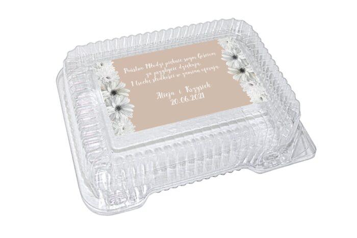 naklejka-na-plastikowe-pudelko-na-ciasto-wzor-71-papier-bialy-samoprzylepny