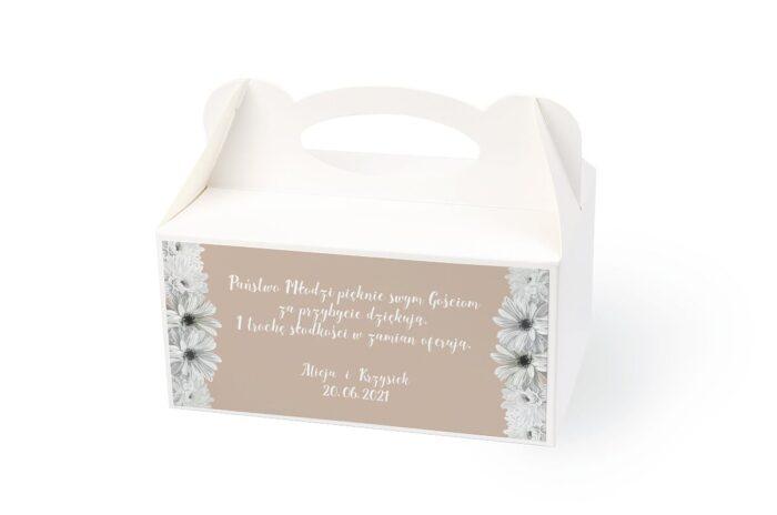 naklejka-na-pudelko-na-ciasto-wzor-71-papier-bialy-samoprzylepny