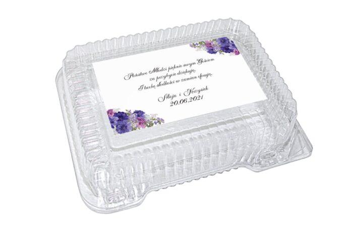 naklejka-na-plastikowe-pudelko-na-ciasto-wzor-73-papier-bialy-samoprzylepny
