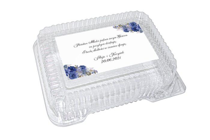 naklejka-na-plastikowe-pudelko-na-ciasto-wzor-74-papier-bialy-samoprzylepny
