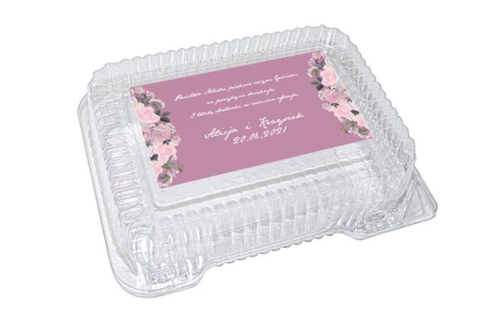 naklejka-na-plastikowe-pudelko-na-ciasto-wzor-76-papier-bialy-samoprzylepny