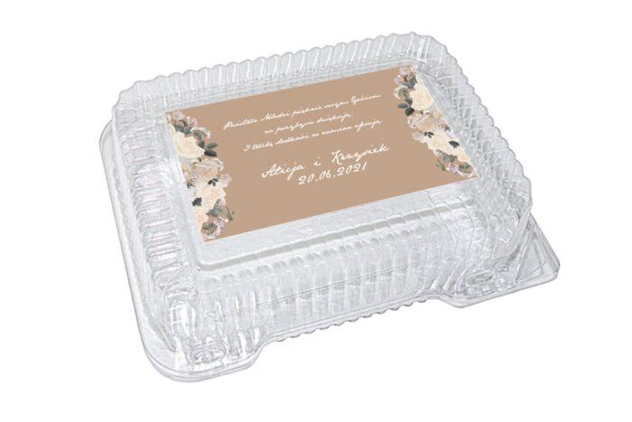 naklejka-na-plastikowe-pudelko-na-ciasto-wzor-78-papier-bialy-samoprzylepny