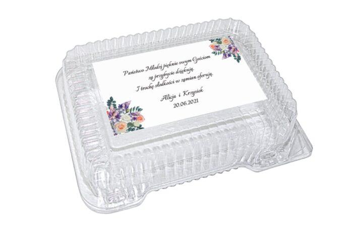 naklejka-na-plastikowe-pudelko-na-ciasto-wzor-79-papier-bialy-samoprzylepny