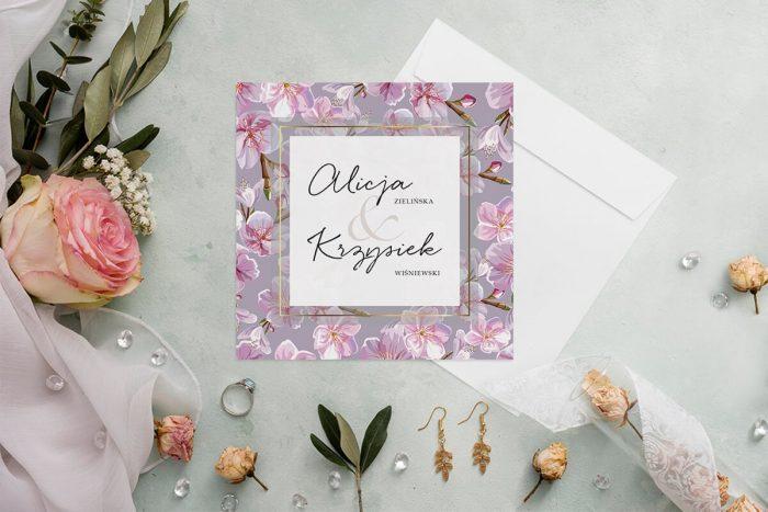 zaproszenie-slubne-kwiatowy-tyl-wzor-8-papier-matowy-koperta-bez-koperty