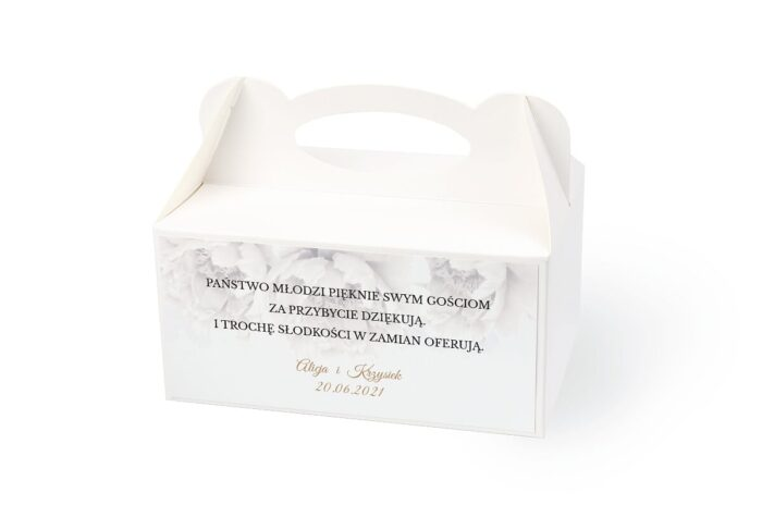 naklejka-na-pudelko-na-ciasto-wzor-8-papier-bialy-samoprzylepny