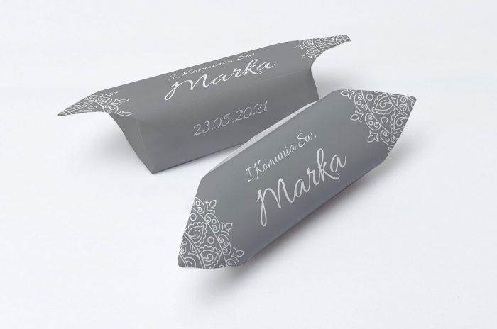 krowki-na-komunie-1kg-z-kwiatami-wzor-8-papier-papier60g