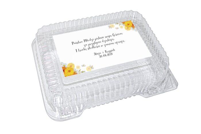 naklejka-na-plastikowe-pudelko-na-ciasto-wzor-82-papier-bialy-samoprzylepny
