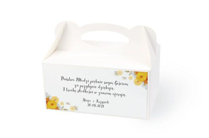 naklejka-na-pudelko-na-ciasto-wzor-82-papier-bialy-samoprzylepny