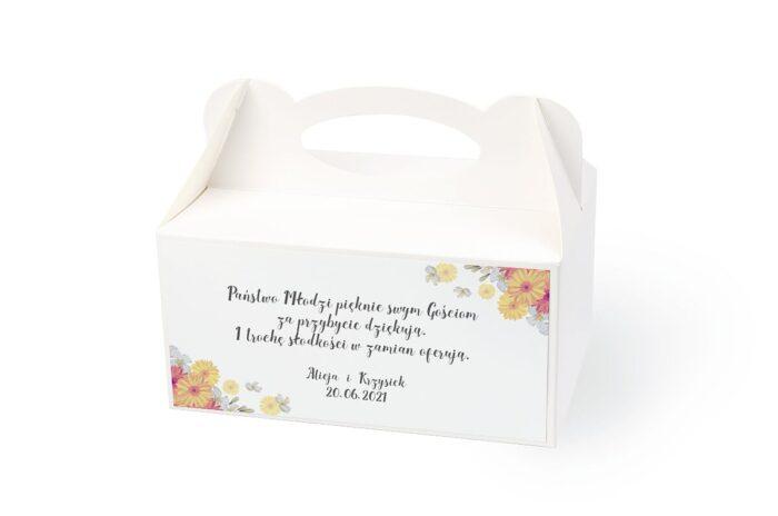 naklejka-na-pudelko-na-ciasto-wzor-83-papier-bialy-samoprzylepny