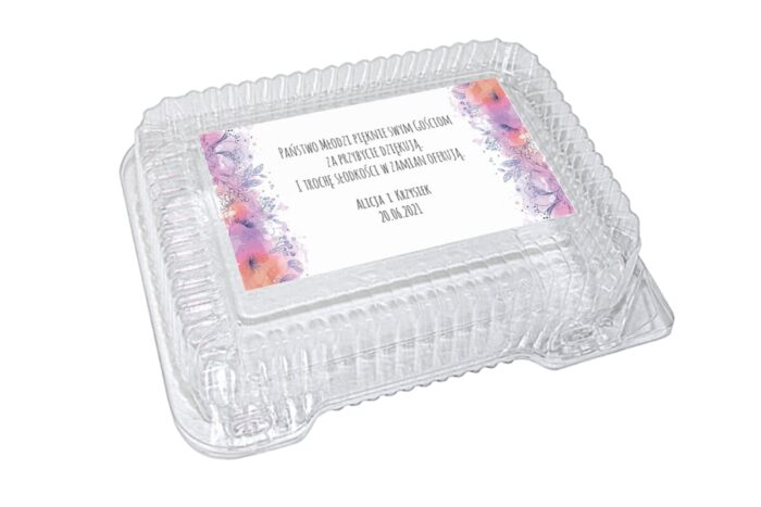 naklejka-na-plastikowe-pudelko-na-ciasto-wzor-86-papier-bialy-samoprzylepny
