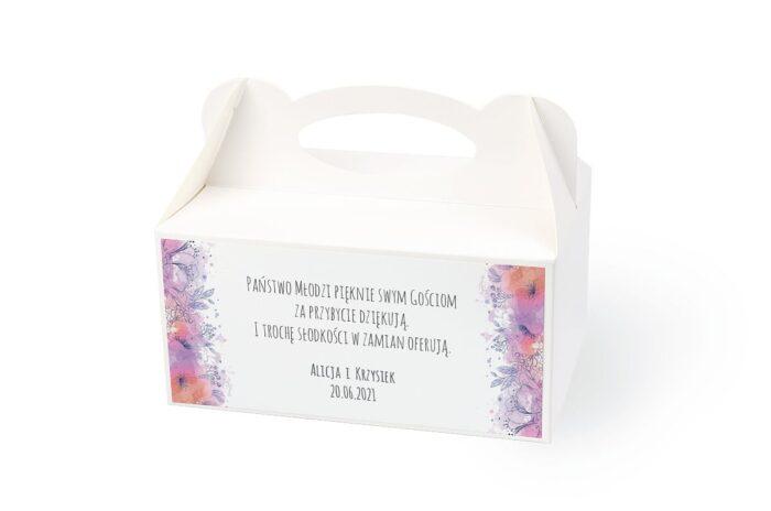 naklejka-na-pudelko-na-ciasto-wzor-86-papier-bialy-samoprzylepny