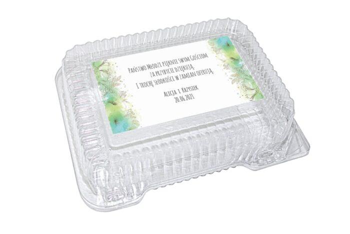 naklejka-na-plastikowe-pudelko-na-ciasto-wzor-87-papier-bialy-samoprzylepny