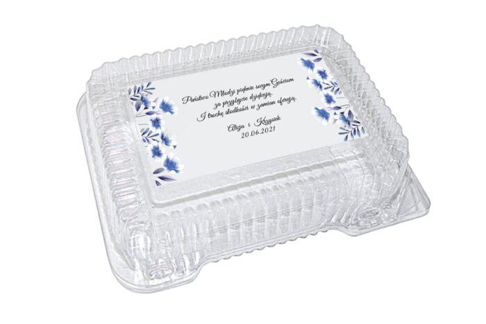 naklejka-na-plastikowe-pudelko-na-ciasto-wzor-88-papier-bialy-samoprzylepny