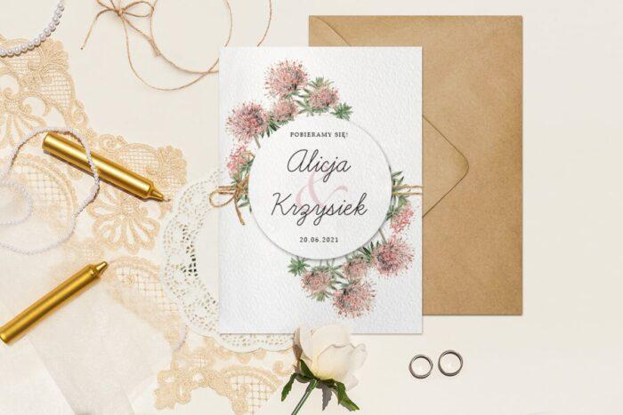 zaproszenie-slubne-kwiaty-vintage-wzor-9-papier-satynowany-dodatki-szn_jutowy