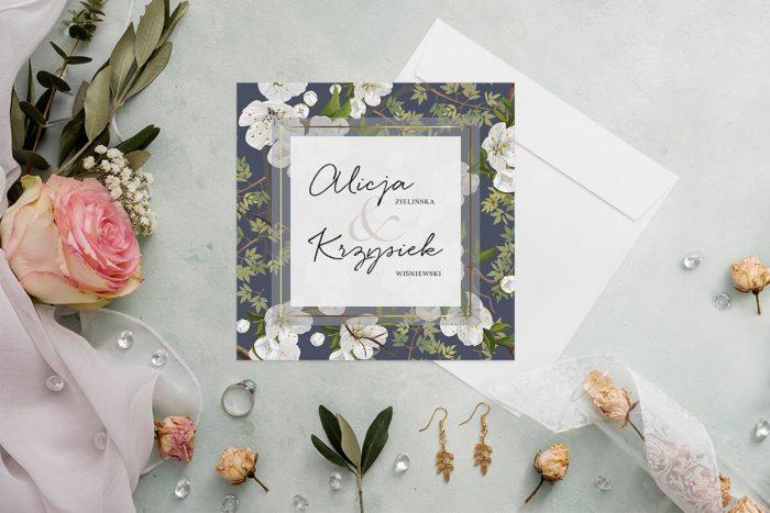 zaproszenie-slubne-kwiatowy-tyl-wzor-9-papier-matowy-koperta-bez-koperty